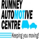 Rumney-Automotive-Centre